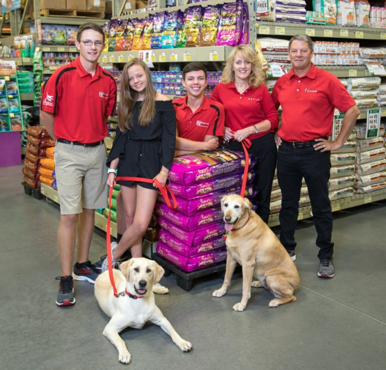 How To Shop For Quality Pet Supplies